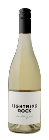 2018 Canyonview Chardonnay