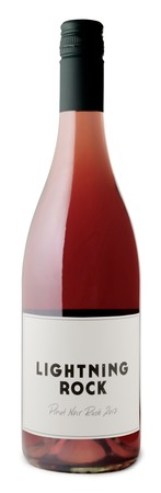 2017 Elysia Vineyard Rosé - SALE