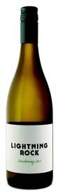 2019 Canyonview Chardonnay